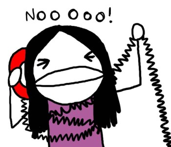i-hate-talking-on-the-phone